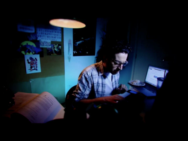 FECOMÉRCIO SP | crimes eletrônicos