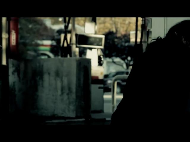 HILDA | teaser trailer